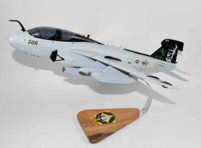 VAQ-209 Star Warriors EA-6b (2010) Model