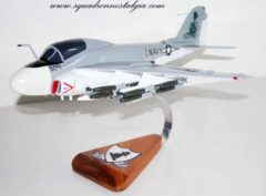 VA-42 Green Pawns A-6 Model