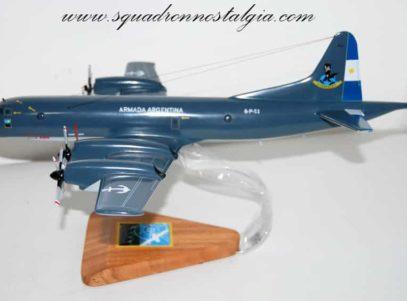 P-3b Armada Argentina