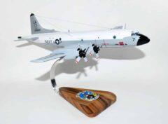 VP-5 Madfoxes P-3c (1984) Orion Model