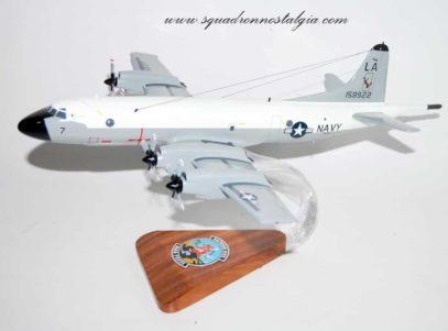 VP-5 Madfoxes P-3c (1984)