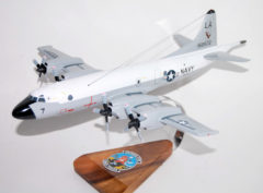 VP-5 Madfoxes P-3c (1984) Orion Model