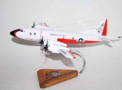"VXN-8 P-3b ""Taz"" Model"