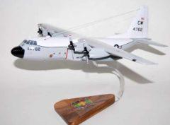 VR-54 Revelers C-130T (1991) Model