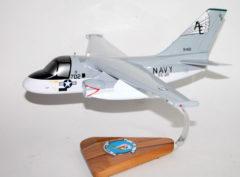 VS-28 Gamblers S-3a (1986) model