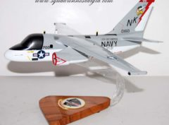 VS-21 Fighting Redtails S-3a (1978) model