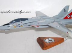 VF-14 Tophatters F-14A (1988) Model