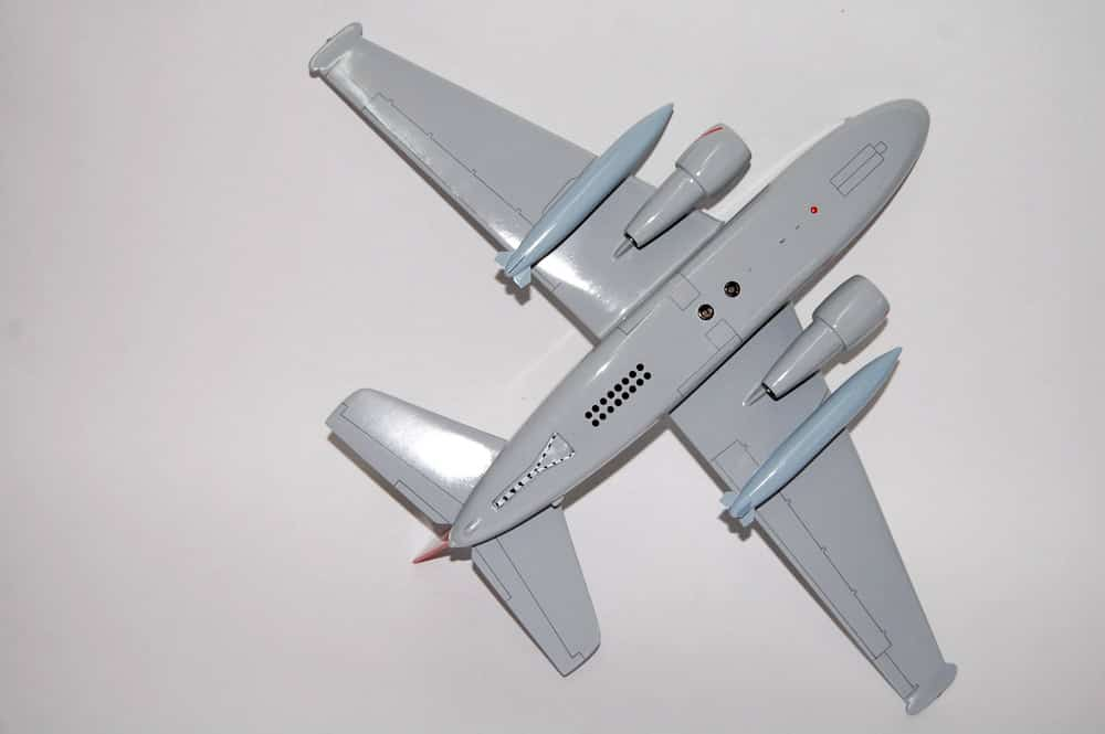 VS-30 Diamond Cutters S-3b Viking (2000) model