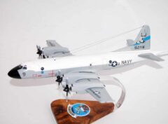 VP-23 Seahawks P-3b (1976) Model