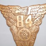 USNA Class of 1984