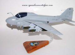 VA-155 Silver Foxes A-6e