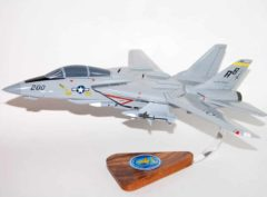 VF-32 Fighting Swordsmen F-14A (1978) Model
