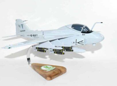 VA-205 Green Falcons A-6 (1992) Model