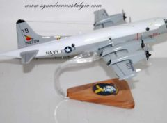 VP-1 Screaming Eagles P-3b (1983) Model