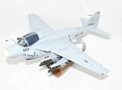 VA-155 Silver Foxes (1991) A-6 Model