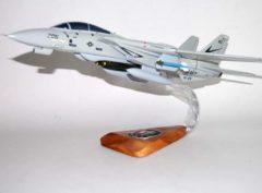 VF-24 Fighting Renegades F-14a Tomcat (1992) model