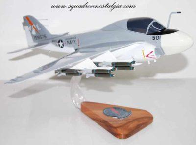 VA-176 Thunderbolts A-6 Model