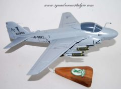 VA-205 Green Falcons A-6 (1992) Model