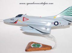 VA-195 Dambusters A-4 Model