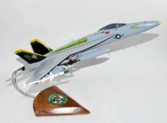 VFA-105 Gunslingers F/A-18E Model