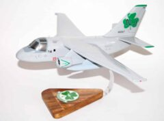 VS-41 Shamrocks S-3b Viking model