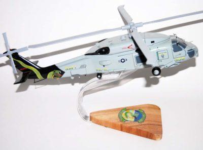 HSL-48 Vipers SH-60b Model