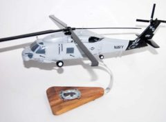 SL-46 Grandmasters SH-60b Model