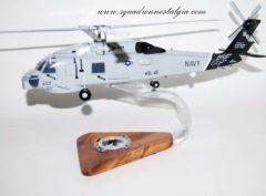 HSL-46 Grandmasters SH-60b Model