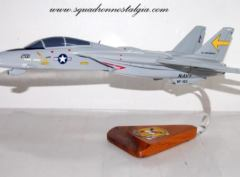 VF-103 Sluggers F-14a (1988) Model