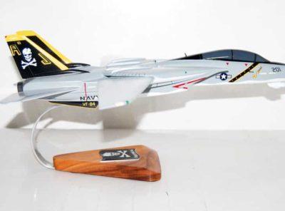 VF-84 Jolly Rogers F-14a (1987)