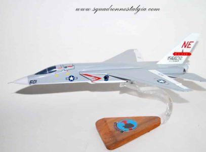 RVAH-5 Savage Sons RA-5C Model