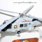 HSL-37 Easyriders SH-60B (2010) Model