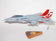 VF-111 Sundowners F-14a Model