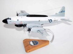 VQ-2 Batman EP-3 (1979) Model