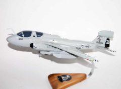 VAQ-137 Rooks (2010) EA-6b Model