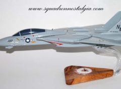 VF-191 Satan's Kittens F-14a Model