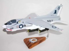VA-82 Marauders A-7e Model
