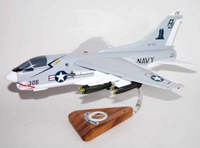 VA-82 Marauders A-7e Model