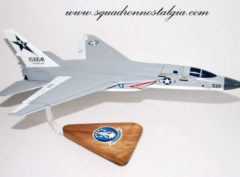 RVAH-7 Peacemakers of the Fleet RA-5C (1979) Model