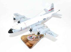 VP-16 War Eagles P-3c (1984) Orion Model