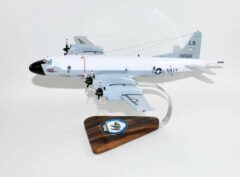 VP-45 Pelicans P-3c (1970s) Orion Model