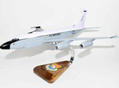 6th Strategic Wing RC-135 Model