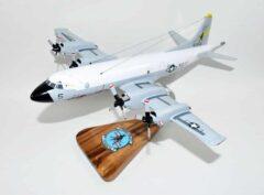 VP-92 Minutemen P-3b (1984) Model