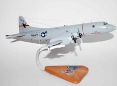 VP-16/VP-8 two sided P-3c Model