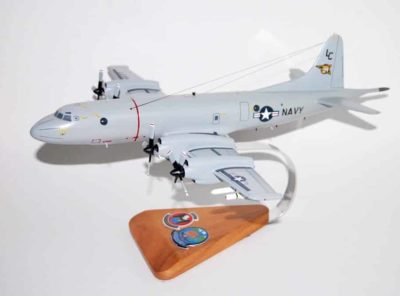 VP-16/8 Two Sided P-3C