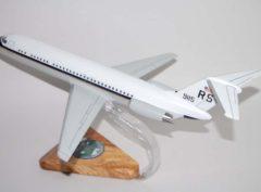 VR-61 Islanders C-9 Model