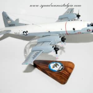 VP-45 Pelicans P-3c (1970s) Model