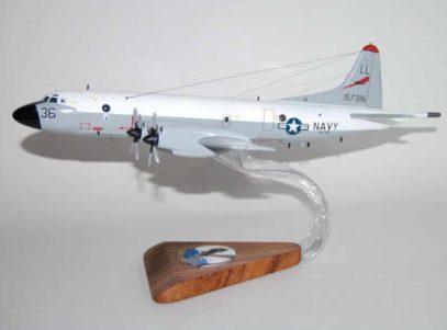 VP-30 Pro's Nest P-3c Mode