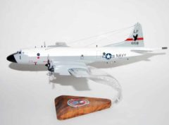 VP-16 War Eagles P-3c (1984) Model