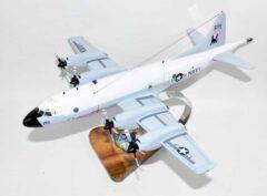 VP-91 Black Cats P-3c (1996) Model